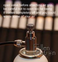 Airbrush_4_open_valve_edited1_2