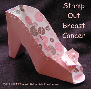 Stamp_out_breast_cancer