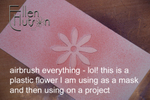 Airbrush_flower_mask_edited1_2