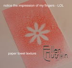 Flower_texture_4