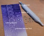 Texture_sheet_4