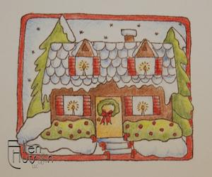Holiday_house_2_edited1
