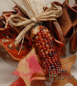 Indian_corn_garland