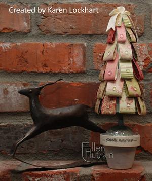 Christmas_cornet