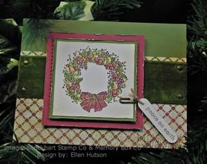 Della_robia_wreath