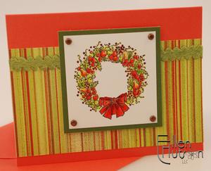 Wreathe_card_edited1