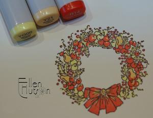 Wreathe_step_1_edited1_copy