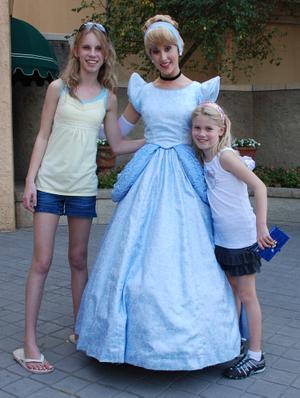 Cinderella_edited1