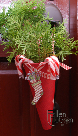 Stocking_cornet_edited1