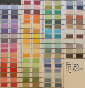 Su_cardstock_color_comparison_edite