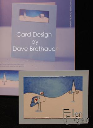 Card_design_example