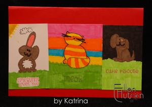 Katrinas_card
