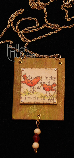 Inchie_necklace_2