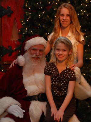 Santa_2007_3
