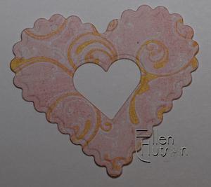 Finished_frame_heart