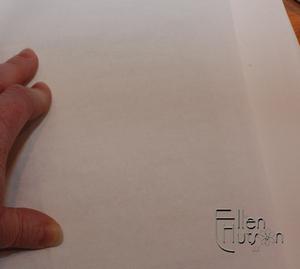 Flip_paper