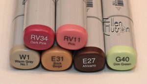Copic_colors_used