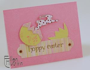 Egg_bunny