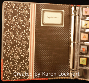 Karens_binder_inside_2