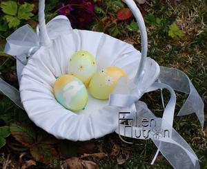 Masked_eggs