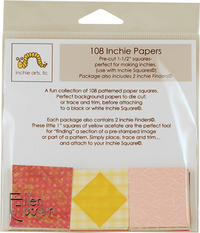 Inchie_papers_small_2