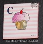 C_cupcake