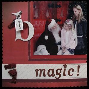 Believe_in_the_magic