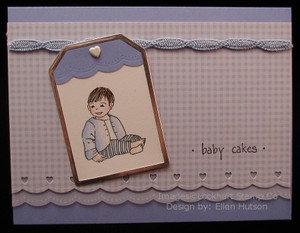 Blue_baby_cakes