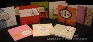 Card_grouping_1