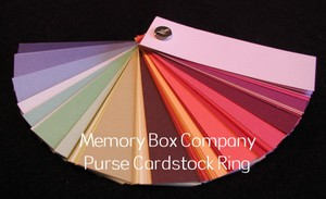 Cardstock_ring_purse_size