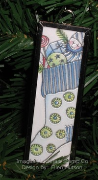 Childs_stocking_ornament