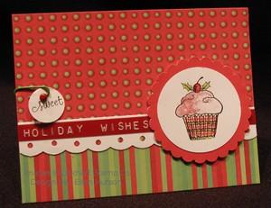 Christmas_cupcakes_1