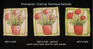 Coloring_techniques