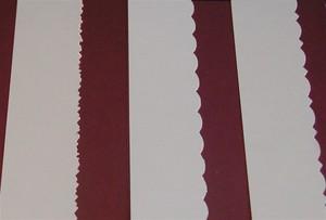Createacut_decorative_blades