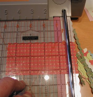 Cutting_small_square