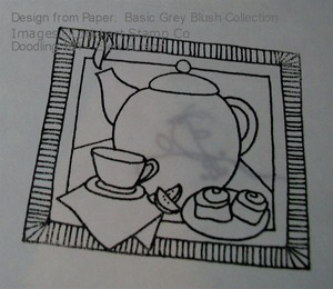 Doodle_position_and_trace_1