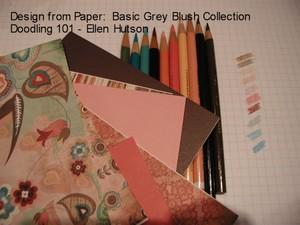 Doodle_select_color_pencils