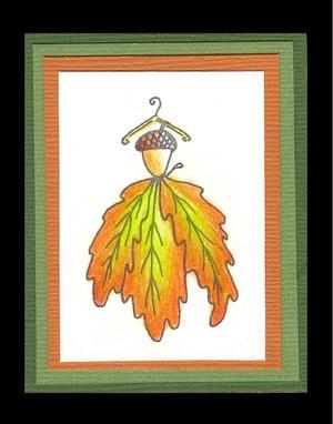 Fashion_2011_acorn_fall_leaves_3