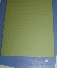 Fiskars_texture_plate