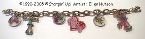 Girlfriends_charm_bracelet_1