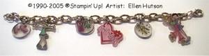 Girlfriends_charm_bracelet_1