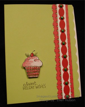 Holiday_wishes_cupcake