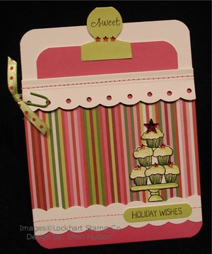Holiday_wishes_pocket