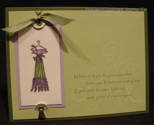 Lavender_friendship