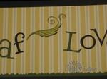 Leaf_lovebugs_closeup2
