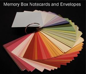 Memory_box_2