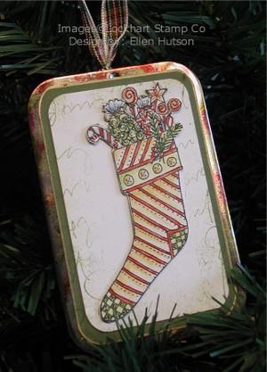 Ornament_sliding_tin