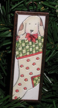 Puppy_stocking_ornament_2