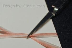 Ribbon1_3