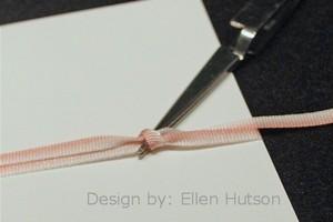 Ribbon2_1